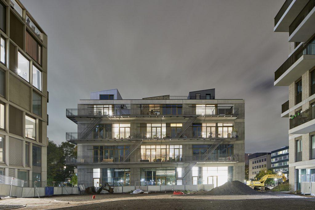 Pondok_CRUQ_architectuur_en_stedenbouw_Urban_Echoes_Monika_Pierothl_Vereniging_Pondok_aan_de_Westlandgracht_Jordy_Huisman-1024x683