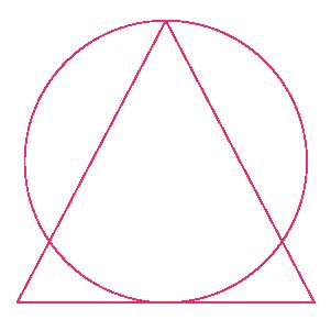 logo_concept_dunnelijn2-01